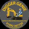 Digger Genie